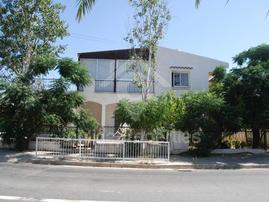 Amazing villa