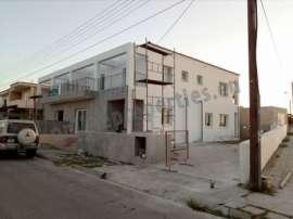 Brand New 4bedroom House under development