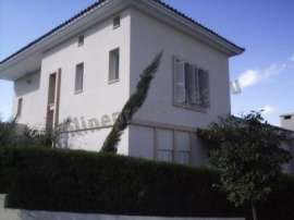 Nicely furnished house at Latsia