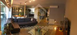 Luxurious contemporary 3bed in a cul de sac