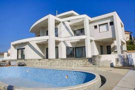 Exclusive Design Luxury Villa