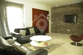 Amazing 3 BEDROOM HOUSE in Strovolos