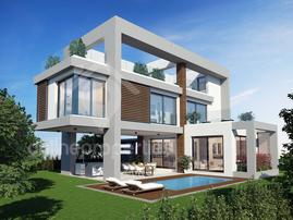 Protaras Holiday Residences