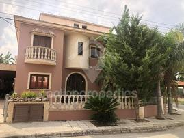 Beautiful 4 bedroom Detached House at Lakatamia