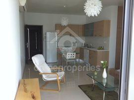 Luxury Furnished One Bed flat