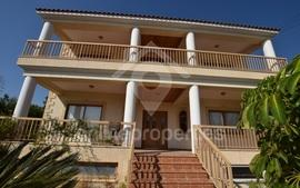Lovely Residence
