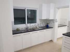 Brand New 4bed House at Latsia
