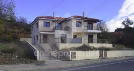 Wonderful 2 semi-detached houses