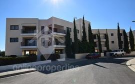 Apartment suitable for Investment
