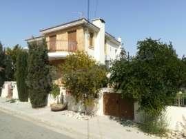 4 BEDROOM HOUSE IN LAKATAMIA