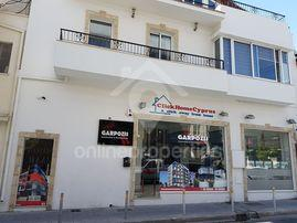 Beautiful offices in the Center of Limassol
