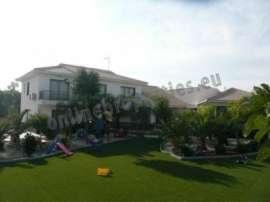 4bed Villa in Tseri village