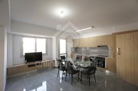 New 2 Bedroom Flat In Nicosia Center