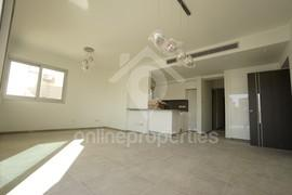 Brand New Featured 2bedroom flat with roof terrace (Unfurnished)