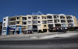 Two-Bedroom Apartment  in Geroskipou, Paphos