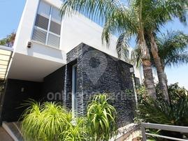 Modern & Luxury House in Aglantzia
