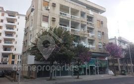Two Bedroom Apartment in Agios Antonios