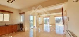 Three Bedroom Apartment for RENT in Strovolos