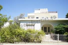 Detached House of 3bedrooms +maid's at Acropolis