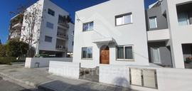 3 bedroom Detached House at Lakatamia