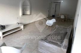 Spacious 3bedroom flat close to the city center