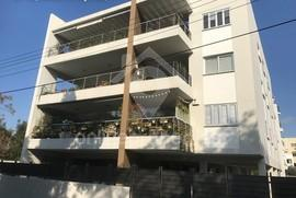 Modern 2bedroom flat close to embassies