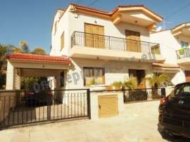DETACHED 4 BEDROOM HOUSE FOR RENT IN LAKATAMIA
