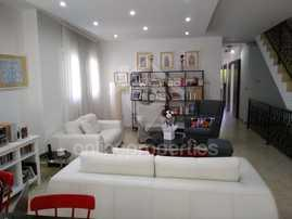 Four Bedroom Furnished House with an attic
