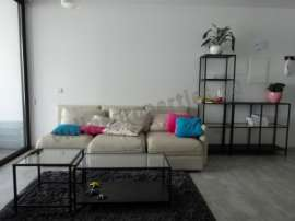 Featured Modern One bed in Engomi