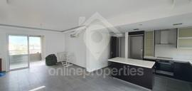 Modern 3 bedrooms flat with full electrical appliances