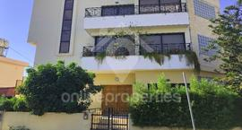 Wonderful 3 bedroom apartment in a quite area