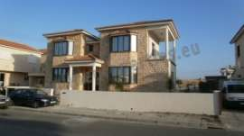 2010 Lovely House Furnished Upon Demand