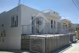 House in Engomi for rent