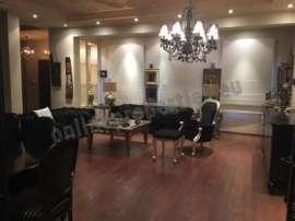 Cozy 4bedroom+ House in Archangelos/Lakatamia