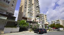 Spacious - wonderful 3 bedroom apartment