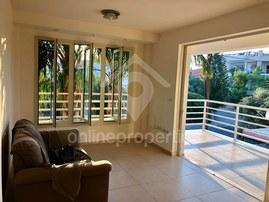 Beautiful 2bedroom in Ayios Andreas area