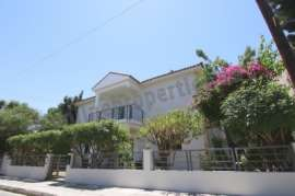 ENORMOUS HOUSE FOR RENT IN STROVOLOS