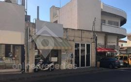 Shop in Ayia Trias, Limassol